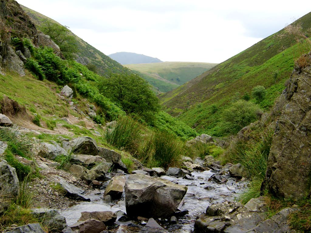 carding mill valley coursework Dear parents/carers geography field trip carding mill valley – 19th or 21st march 2018 as part of the gcse geography course students must complete fieldwork for their third paper worth.
