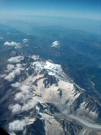 <a href=&quot;http://www.summitpost.org/mountain/rock/150245/mont-blanc.html&quot;>Mont Blanc</a>
