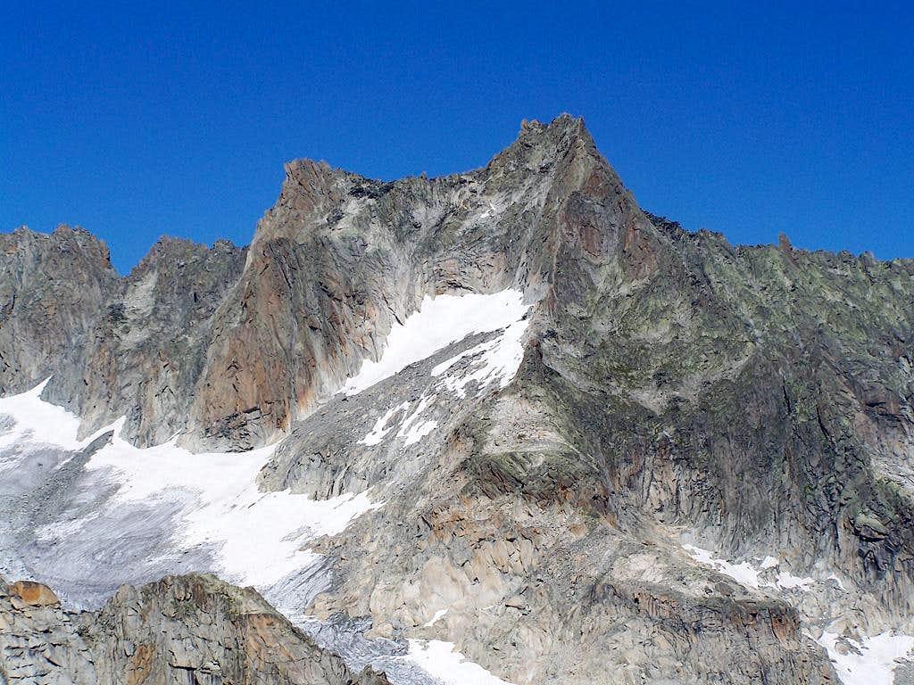 Gletschhorn