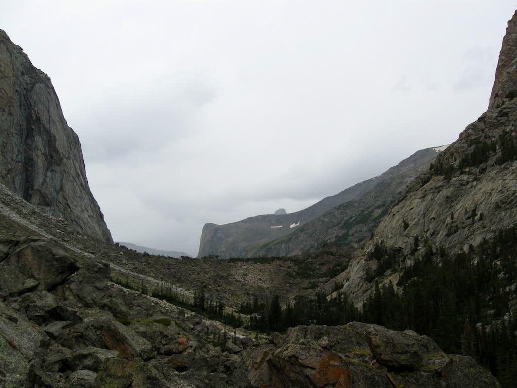 Black Canyon