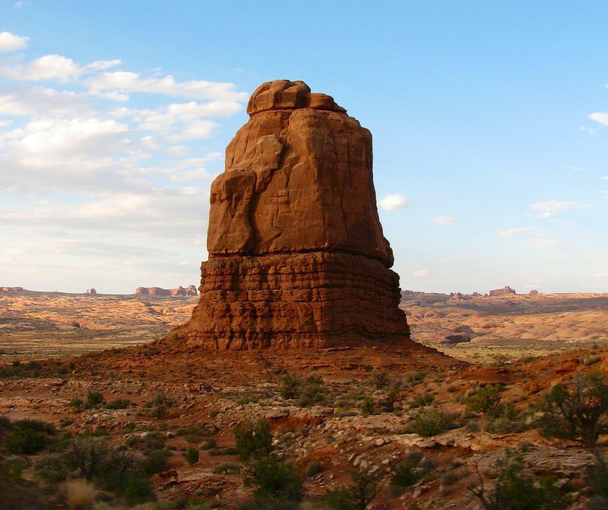 Siwash Rock - Wikipedia