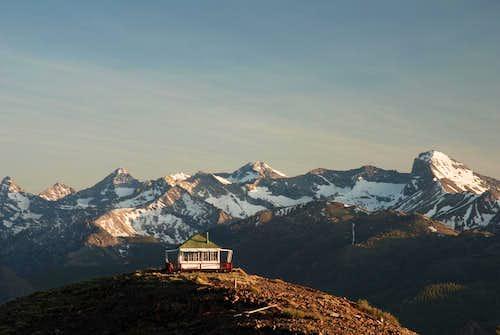Pio's Berchtesgaden