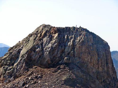 Pico Gías