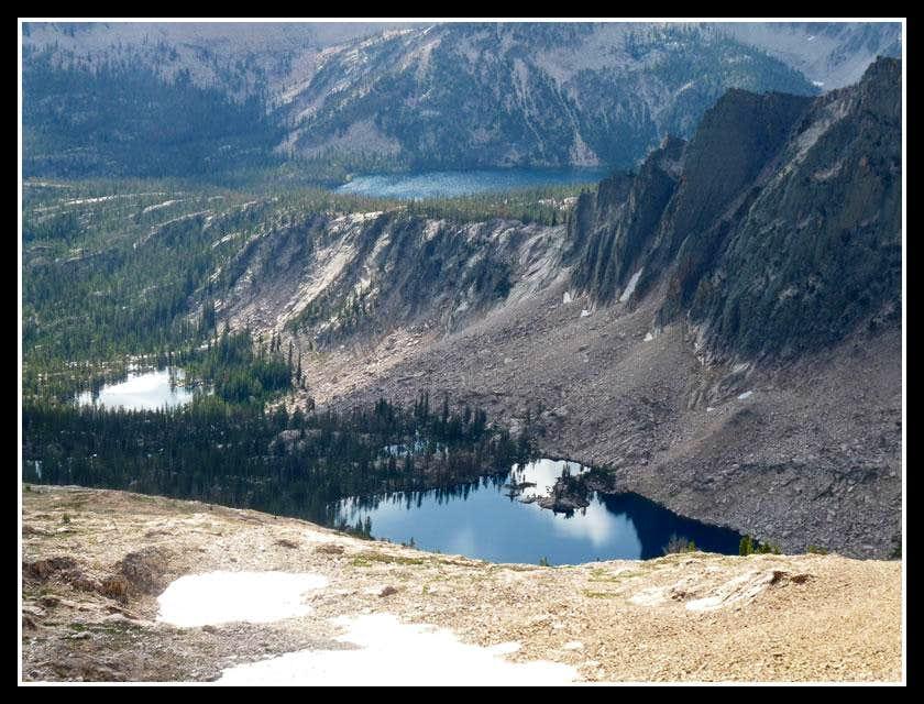 Imogene & Lake 8733