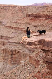 Don\'t be afraid...