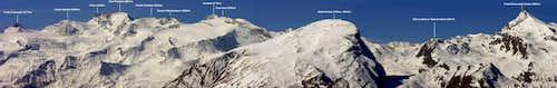 Monte Herban or Erban