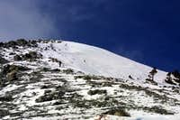 Approaching the Summit - Feb...