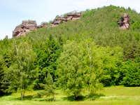Rauhberg