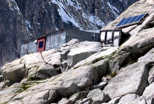 http://images.summitpost.org/medium/556078.jpg