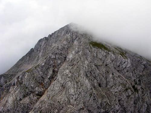 Brana (2.253 mtrs)
