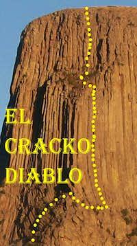 El Cracko