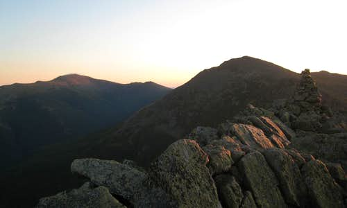 Madison Summit