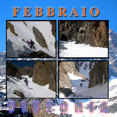 Febraury 2008