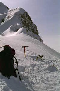 Grosser Ahornboden - Pertisau