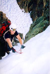 June 7th, 2004