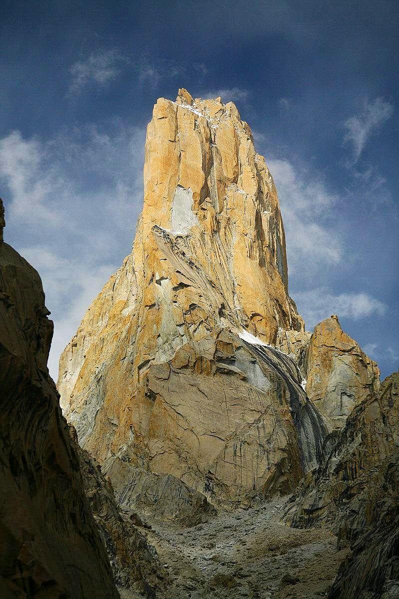Trango Nameless Tower (6239-M)
