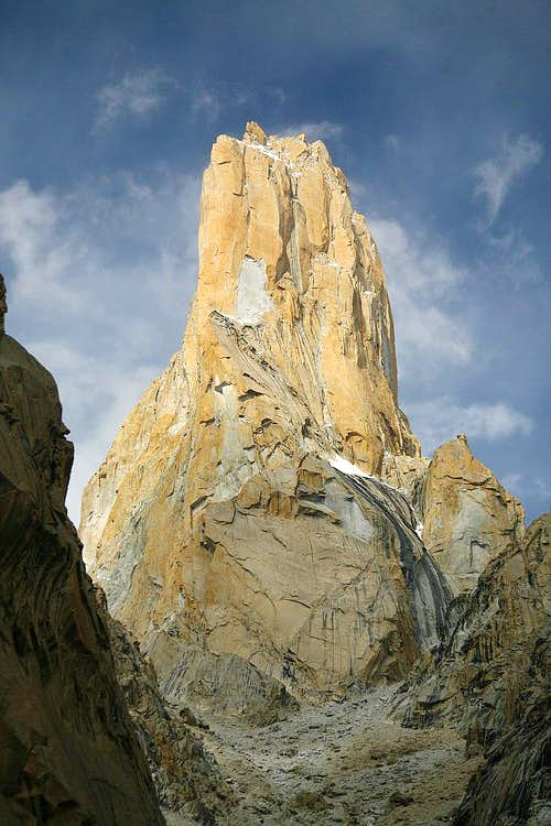 Trango Nameless Tower (6239-M)