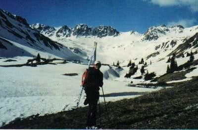 mountainmota