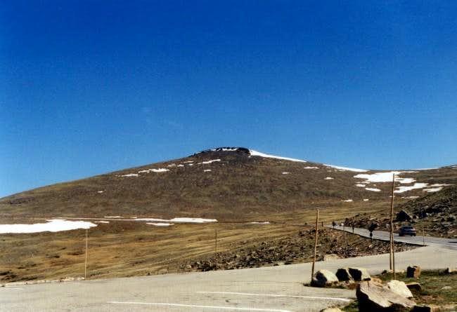 Sundance Mountain photo_id=92382