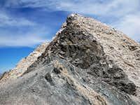 Summit of Rixford