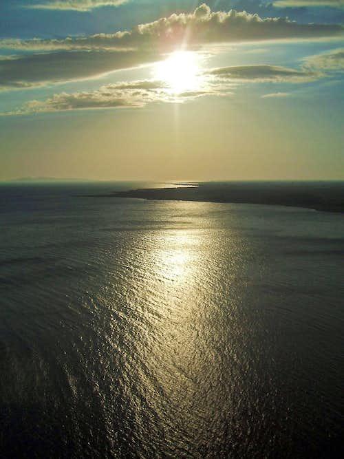Varasova