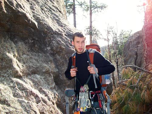 climber555