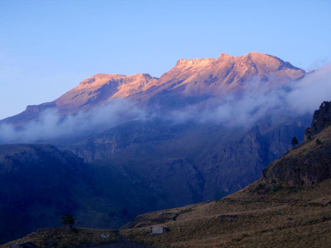 www.mountainstamp.com