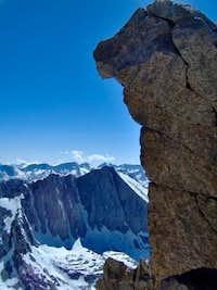 Mt.Tyndall