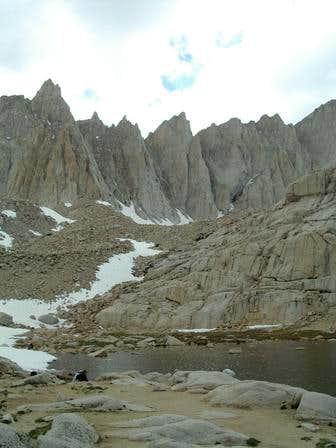 Another look at Muir (left...