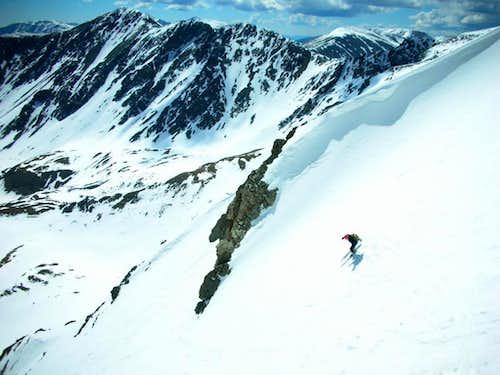 skier25