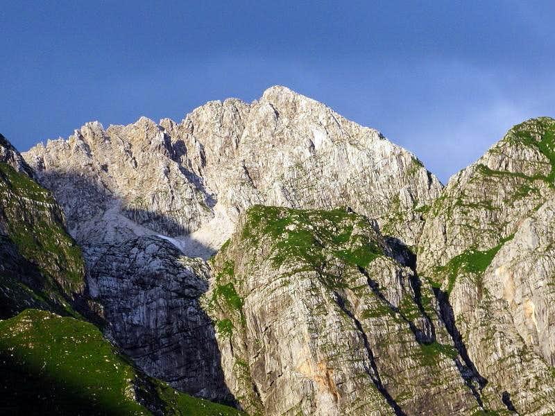 Škofič (2.013 mtrs)