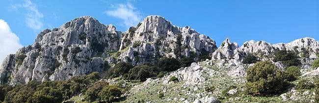 Punta Cupetti photo_id=93753