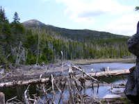 Mt.Marcy