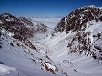 Toubkal Valley
