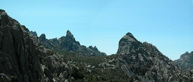 Monte Limbara photo_id=93964