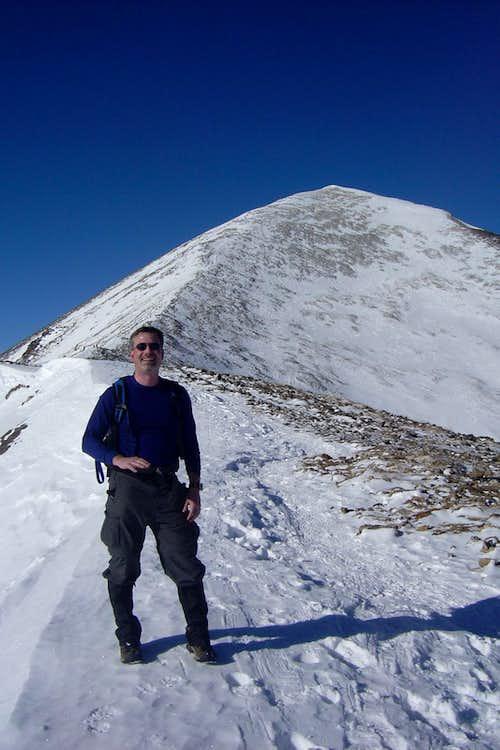 Quandary Peak pic 4