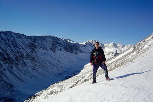 Quandary Peak pic 5