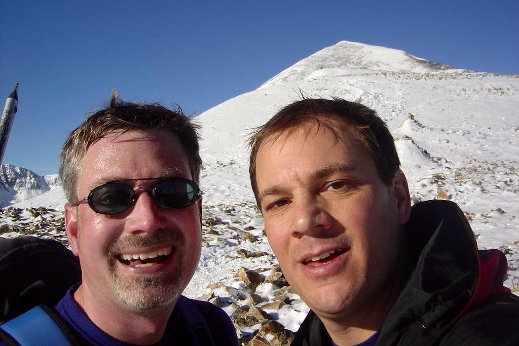 Quandary Peak pic 6