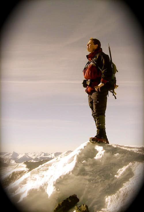 Quandary Peak pic 9