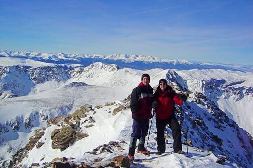Quandary Peak pic 11