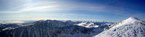 Quandary Peak pic 12