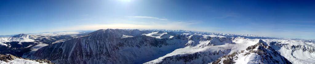 Quandary Peak pic 13