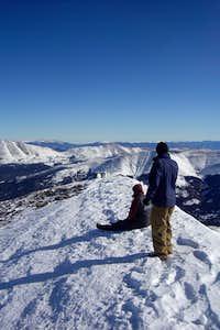 Quandary Peak pic 20