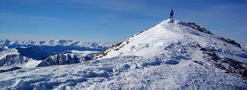 Quandary Peak pic 27