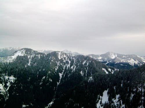 From the North Summit