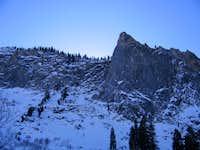 The Watchtower Jan 2010