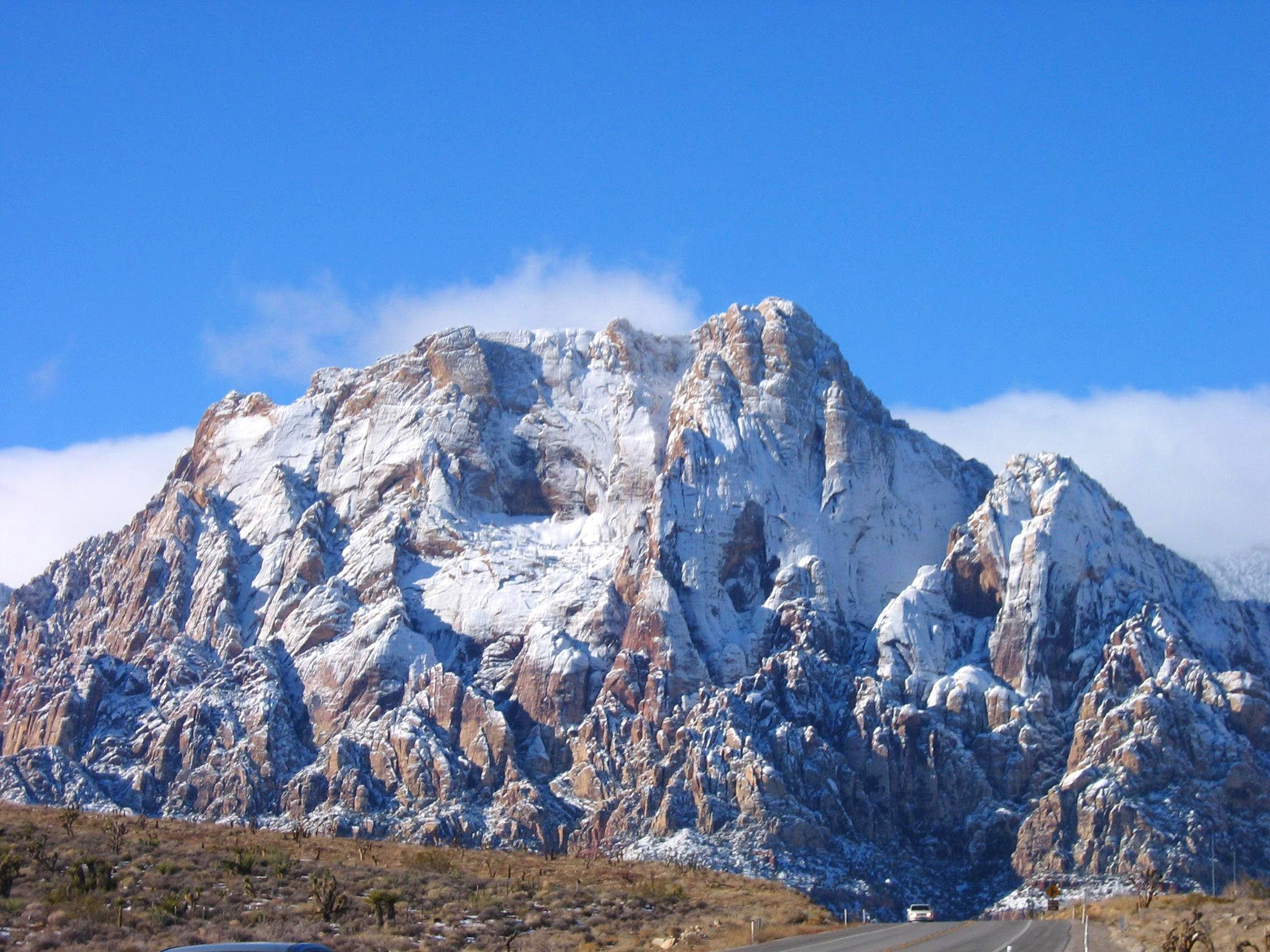 Cleaver Crack