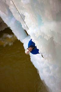 Ouray 2010