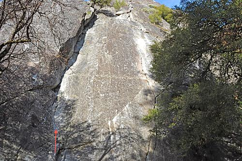 First Pitch, 5.7