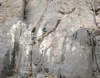 Valley 5.8